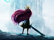 Coeur de Pirate es la encargada de poner m�sica a Child of Light