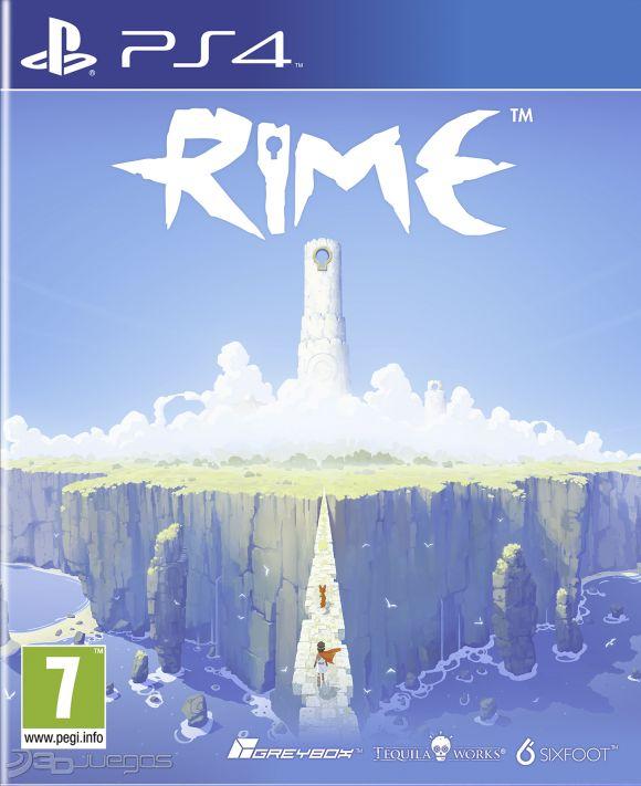 rime-3718901.jpg