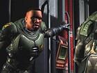 V�deo Quake 4, Vídeo oficial
