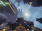 V�deo EVE: Valkyrie EVE: Valkyrie nos sube a bordo de  una cabina de un caza estelar en un v�deo gameplay con motivo de la FanFest 2015. El juego est� en desarrollo para Oculus Rift (PC) y Project Morpheus (PS4).
