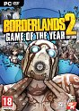 Borderlands 2 - GOTY PC