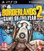 Borderlands 2 - GOTY