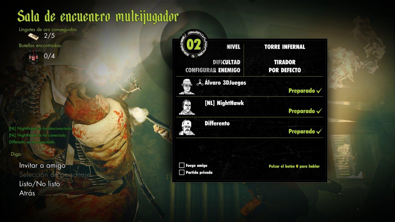 http://i11b.3djuegos.com/juegos/10303/sniper_elite_nazi_zombie_army_2/fotos/set/sniper_elite_nazi_zombie_army_2-2398366.jpg