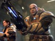 Trailer oficial 2 (Unreal Tournament 3)