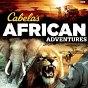 Cabela�s African Adventures