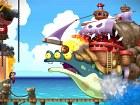 Imagen PC Shantae: Half-Genie Hero