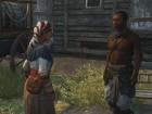 Assassin's Creed Liberation HD - Gameplay: Infiltraci�n en la Plantaci�n