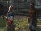 Gameplay: Infiltraci�n en la Plantaci�n