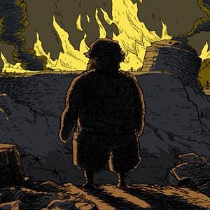 Valiant Hearts: The Great War Análisis
