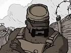 V�deo Valiant Hearts: The Great War Diario de Desarrollo 3: Historia