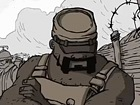 Valiant Hearts: The Great War - Tr�iler de Lanzamiento