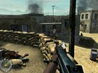 V�deo Call of Duty 2: