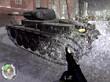 Vídeo del juego 4 (Call of Duty 2)