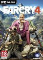 Far Cry 4 PC