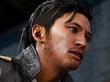 Los creadores de Far Cry 4 creen que los juegos lineales lo tienen dif�cil para sobrevivir