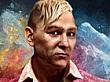 Ubisoft cree que en su primer a�o Far Cry 4 vender� 6 millones de copias, y The Crew 2 millones