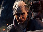 Far Cry 4 - Tr�iler E3 2014