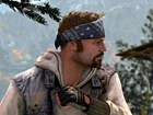 Far Cry 4 - Comentarios de la Prensa