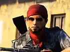 Far Cry 4 - Las Tierras M�s Bajas del Himalaya