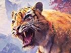 Far Cry 4 - V�deo An�lisis 3DJuegos