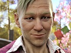 Far Cry 4 - Tr�iler Cinem�tico de Lanzamiento