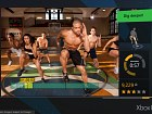 Imagen Xbox Fitness