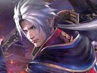 Samurai Warriors 4, Impresiones jugables