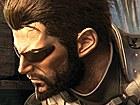 Deus Ex: Mankind Divided, Primer contacto