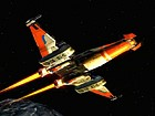 Star Wars: Galactic Starfighter - The Scout & Strike Fighter Trailer