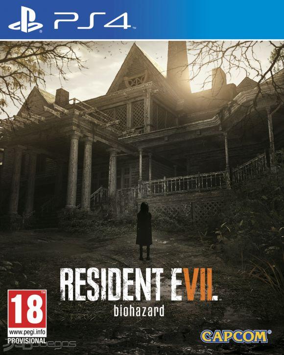 resident_evil_7-3426217.jpg