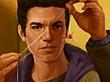 Gameplay: Primeros Minutos (The Amazing Spider-Man 2)