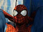 The Amazing Spider-Man 2 - Gameplay: Persecuci�n