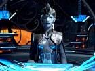 Galactic Civilizations III - Imagen