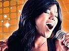 Let's Sing 6: Versi�n Espa�ola