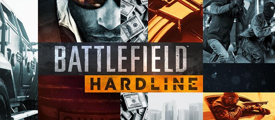 Filtrado Battlefield hardline. imágenes y detalles. Battlefield_5-2539829
