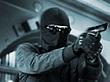 Surge nuevo material de Battlefield Hardline con 10 minutos in-game de su mapa High Tension
