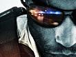 El nuevo parche de Battlefield: Hardline llegar� la semana que viene