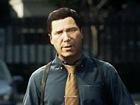 Battlefield Hardline - Tr�iler de Gameplay: Karma