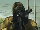 Battlefield Hardline - Diario de desarrollo 1: Trabajando en Battlefield