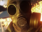 Battlefield Hardline - Gameplay en directo 3DJuegos (Beta)