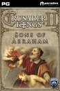 Crusader Kings II - Sons of Abraham