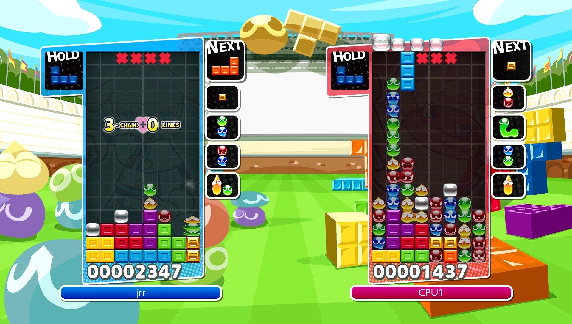 puyo_puyo_tetris-3611934.jpg