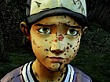 V�deo The Walking Dead: Season Two - Episode 1