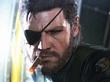 Metal Gear Solid V: Ground Zeroes supera el mill�n de copias vendidas en todo el mundo