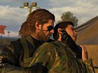 Metal Gear Solid V: Ground Zeroes - 12-Minute TGS 2013 Special Mission