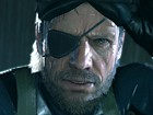 Metal Gear Solid V: Ground Zeroes - Comparativa de Versiones