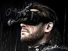 Metal Gear Solid V: Ground Zeroes - V�deo An�lisis 3DJuegos