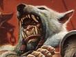 World of Warcraft nos permite esta semana ahorrar un 25% en servicios de personaje