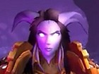 V�deo World of Warcraft: Warlords of Draenor Tutorial Sobre la Subida Inmediata de Nivel