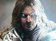 Los creadores de Sombras de Mordor reconocen que tuvieron que recortar mucho su propuesta